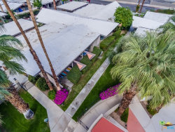 Photo of 207 E Twin Palms Drive, Palm Springs, CA 92264 (MLS # 19435344PS)