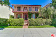 Photo of 9969 Durant Drive, Beverly Hills, CA 90212 (MLS # 19435466)