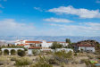 Photo of 56195 Las Rocas, Mountain Center, CA 92561 (MLS # 19435632PS)