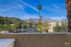 Photo of 5300 E Waverly Drive, Unit 5203, Palm Springs, CA 92264 (MLS # 19435728PS)