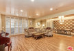 Photo of 125 N Gale Drive, Unit 101, Beverly Hills, CA 90211 (MLS # 19435844)