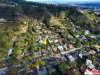 Photo of 1902 Coldwater Canyon Drive, Beverly Hills, CA 90210 (MLS # 19436038)