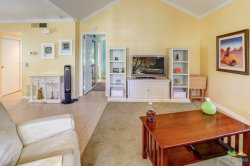 Photo of 2700 Golf Club Drive, Unit 83, Palm Springs, CA 92264 (MLS # 19436422PS)
