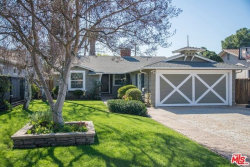 Photo of 13618 Addison Street, Sherman Oaks, CA 91423 (MLS # 19436548)
