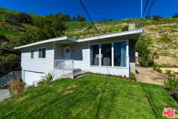 Photo of 10573 Colebrook Street, Sunland, CA 91040 (MLS # 19436832)