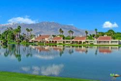 Photo of 34948 Mission Hills Drive, Rancho Mirage, CA 92270 (MLS # 19436910PS)