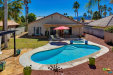 Photo of 68378 Descanso Circle, Cathedral City, CA 92234 (MLS # 19437096PS)