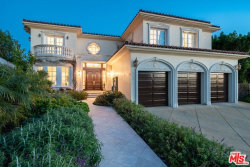 Photo of 1845 Chastain, Pacific Palisades, CA 90272 (MLS # 19437578)