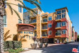 Photo of 4050 Glencoe Avenue, Unit 217, Marina del Rey, CA 90292 (MLS # 19437596)
