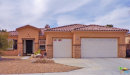 Photo of 10633 Aurora Place, Desert Hot Springs, CA 92240 (MLS # 19437946PS)