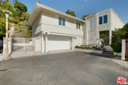 Photo of 17175 Avenida De Santa Ynez, Pacific Palisades, CA 90272 (MLS # 19437978)