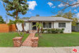 Photo of 19231 Friar Street, Tarzana, CA 91335 (MLS # 19438160)