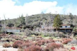 Photo of 48333 3 Points Road, Lake Hughes, CA 93532 (MLS # 19438258)