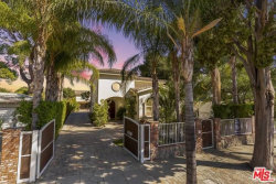 Photo of 11010 Memory Park Avenue, Mission Hills (San Fernando), CA 91345 (MLS # 19438368)