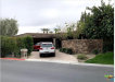 Photo of 7 Stanford Drive, Rancho Mirage, CA 92270 (MLS # 19438934PS)