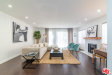 Photo of 1333 18th Street, Unit 2, Santa Monica, CA 90404 (MLS # 19439024)