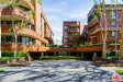 Photo of 300 N Swall Drive, Unit 153, Beverly Hills, CA 90211 (MLS # 19439226)