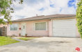 Photo of 6155 Fulcher Avenue, North Hollywood, CA 91606 (MLS # 19440534)