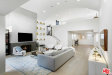 Photo of 1212 Ocean Park, Unit 16, Santa Monica, CA 90405 (MLS # 19440718)