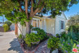 Photo of 8033 Holy Cross Place, Los Angeles, CA 90045 (MLS # 19440990)