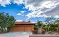 Photo of 30786 Peggy Way, Cathedral City, CA 92234 (MLS # 19441158PS)