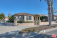 Photo of 17653 Haynes Street, Lake Balboa, CA 91406 (MLS # 19441258)