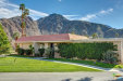 Photo of 76835 Lark Drive, Indian Wells, CA 92210 (MLS # 19441914PS)