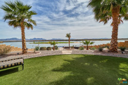 Photo of 2644 Colorado River Road, Blythe, CA 92225 (MLS # 19442010PS)