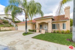 Photo of 24597 Paseo De Toronto, Yorba Linda, CA 92887 (MLS # 19442062)