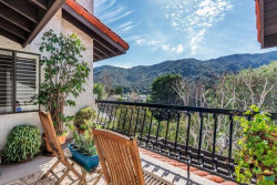 Photo of 1478 Palisades Drive, Pacific Palisades, CA 90272 (MLS # 19442454PS)