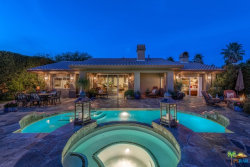 Photo of 104 Clearwater Way, Rancho Mirage, CA 92270 (MLS # 19442496PS)