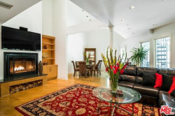 Photo of 896 N Beverly Glen, Los Angeles, CA 90077 (MLS # 19442844)