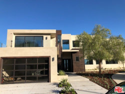 Photo of 16549 Goldenrod Place, Encino, CA 91436 (MLS # 19442868)