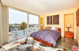 Photo of 4267 Marina City Drive, Unit 308, Marina del Rey, CA 90292 (MLS # 19443052)