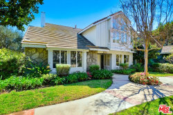 Photo of 1447 Avenida De Cortez, Pacific Palisades, CA 90272 (MLS # 19443126)