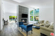 Photo of 9560 Gloaming Drive, Beverly Hills, CA 90210 (MLS # 19443272)