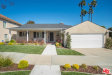 Photo of 3869 Olympiad Drive, View Park, CA 90043 (MLS # 19443342)