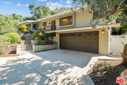 Photo of 2066 Roscomare Road, Los Angeles, CA 90077 (MLS # 19443548)
