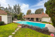 Photo of 9462 Givens Place, Northridge, CA 91325 (MLS # 19444138)
