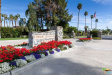 Photo of 69850 Highway 111, Unit 224, Rancho Mirage, CA 92270 (MLS # 19444276PS)