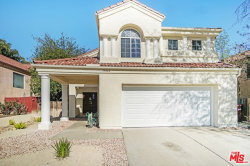 Photo of 39862 Via Castana, Murrieta, CA 92563 (MLS # 19444938)