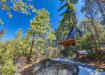Photo of 24636 Logan Creek Road, Idyllwild, CA 92549 (MLS # 19444986PS)