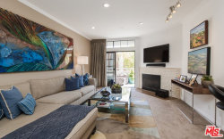 Photo of 200 N Swall Drive, Unit P10, Beverly Hills, CA 90211 (MLS # 19445052)