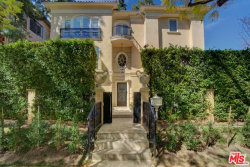 Photo of 329 N Palm Drive, Beverly Hills, CA 90210 (MLS # 19445108)