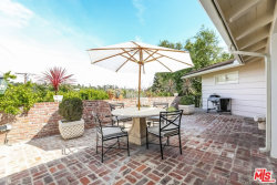 Photo of 10536 Sandall Lane, Los Angeles, CA 90077 (MLS # 19445302)