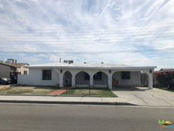 Photo of 52212 Shady Lane, Coachella, CA 92236 (MLS # 19445446PS)
