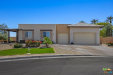 Photo of 80085 Kingston Drive, Bermuda Dunes, CA 92203 (MLS # 19445448PS)