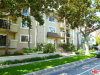 Photo of 1228 14th Street, Unit 207, Santa Monica, CA 90404 (MLS # 19445980)