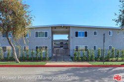 Photo of 9910 S Village Drive, Unit Type A, Inglewood, CA 90305 (MLS # 19446040)