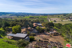 Photo of 2000 Santa Rita Road, Lompoc, CA 93436 (MLS # 19446066)